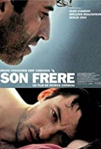 Primary image for Son frère