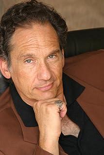 Herb Mendelsohn Picture