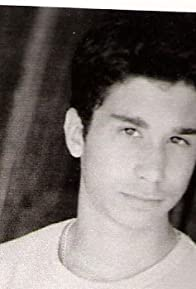 Primary photo for Michael D'Ascenzo