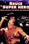 Super Hero (1979)