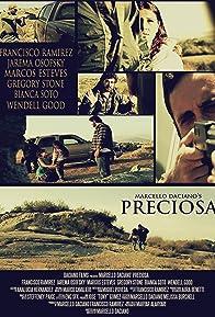 Primary photo for Preciosa