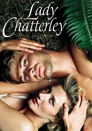 Where to stream Lady Chatterley