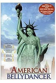 American Bellydancer (2005)