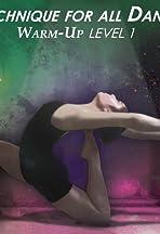 Paula Morgan's Technique For All Dance: Part 1