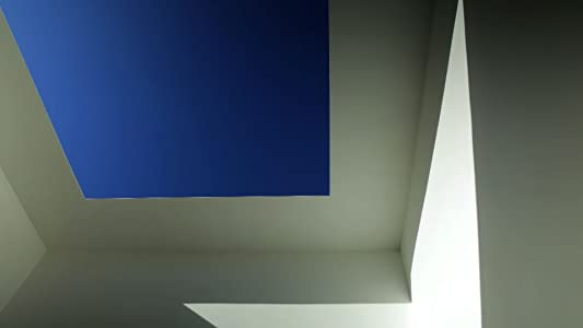 A good movie to watch James Turrell: Second Meeting - ART21 Exclusive by none [pixels]