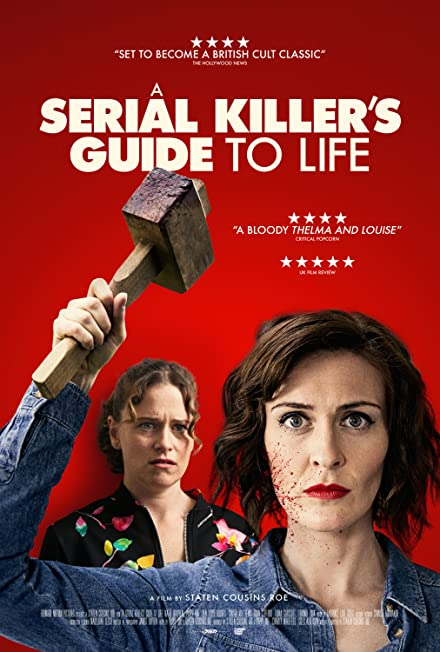 Film: A Serial Killer's Guide to Life