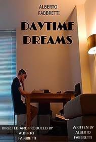 Daytime Dreams (2020)