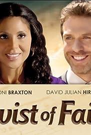 Twist of Faith(2013) Poster - Movie Forum, Cast, Reviews