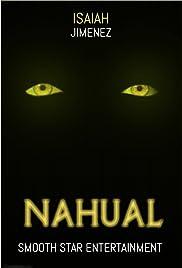 Nahual Poster