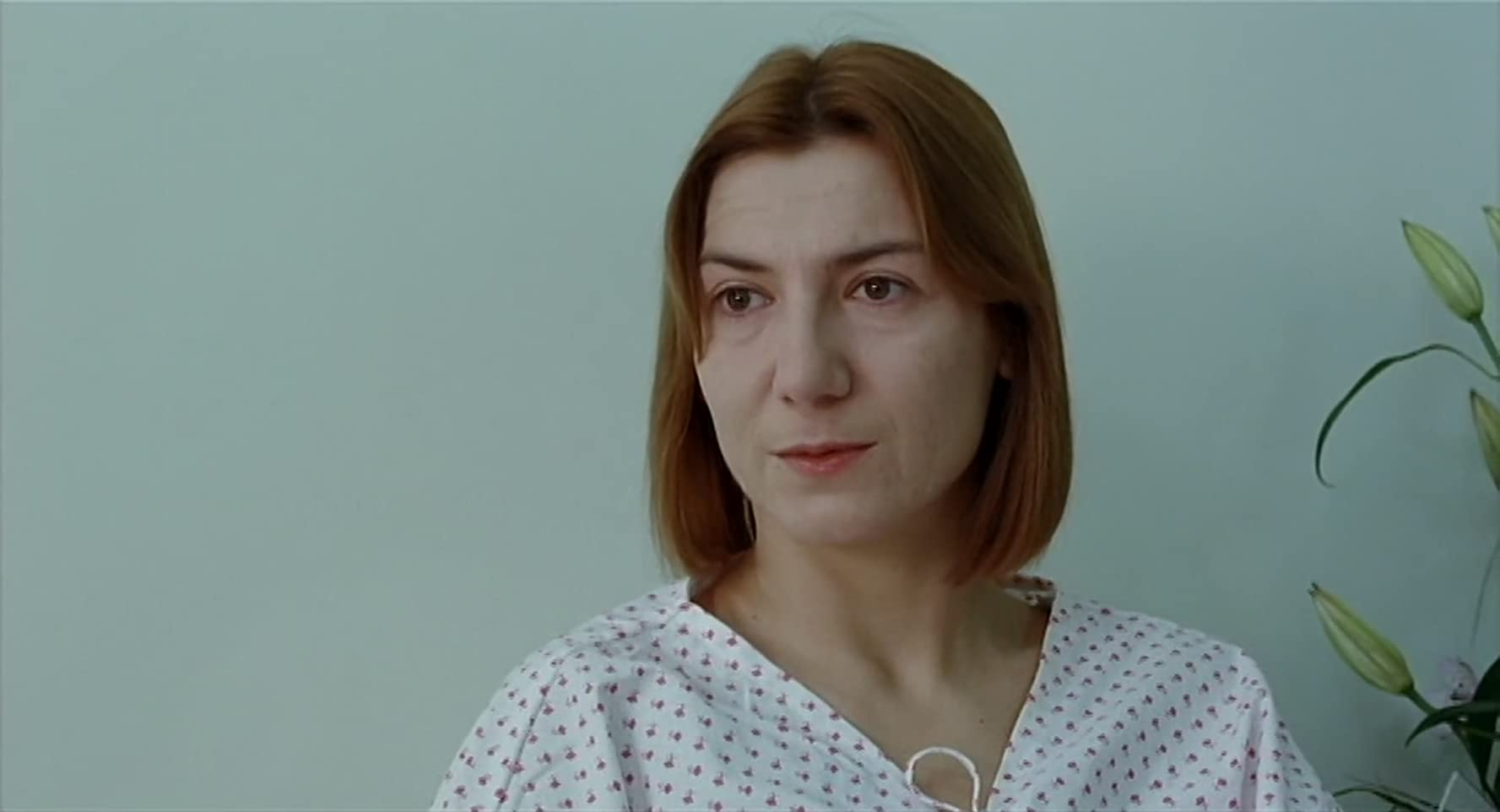 Maria Lapiedra