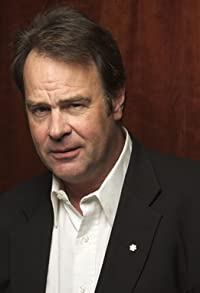 Primary photo for Dan Aykroyd