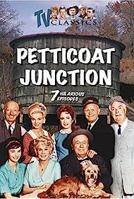 Higgins in Petticoat Junction (1963)
