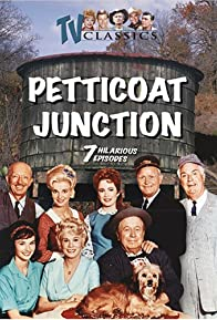 Primary photo for Petticoat Junction