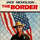 Jack Nicholson in The Border (1982)