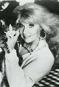 Primary photo for Sheila MacRae