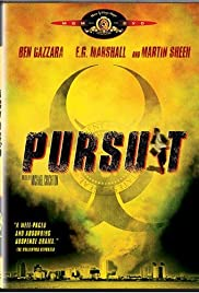 Pursuit (1972) 1080p