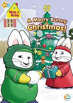 兔兔阿麦和路比 | awwrated | 你的 Netflix 避雷好幫手!