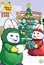 Max & Ruby (2002) Poster