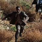 Don Cheadle in Swordfish (2001)