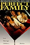 Perfect Family (1992)