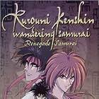 Rurôni Kenshin - Meiji kenkaku romantan (1996)