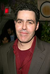 Primary photo for Adam Carolla