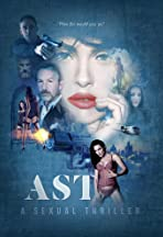 AST - A Sexual Thriller