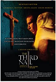 Play or Watch Movies for free The Third Nail (2007)