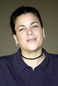 Primary photo for Rose Troche