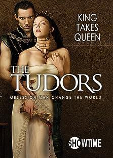The Tudors (2007–2010)