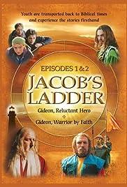 Image result for jacob's ladder series