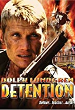 Primary image for Detention