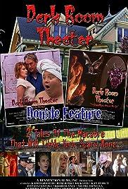 Dark Room Theater Poster