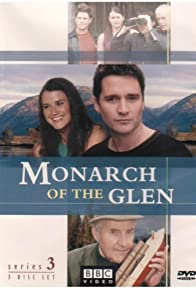 Primary photo for Monarch of the Glen