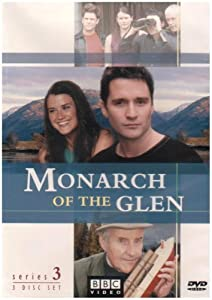 My movie downloads Monarch of the Glen [mts]
