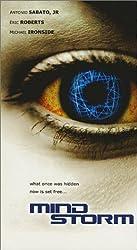 Progetto Mindstorm (2001)