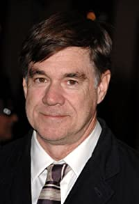 Primary photo for Gus Van Sant