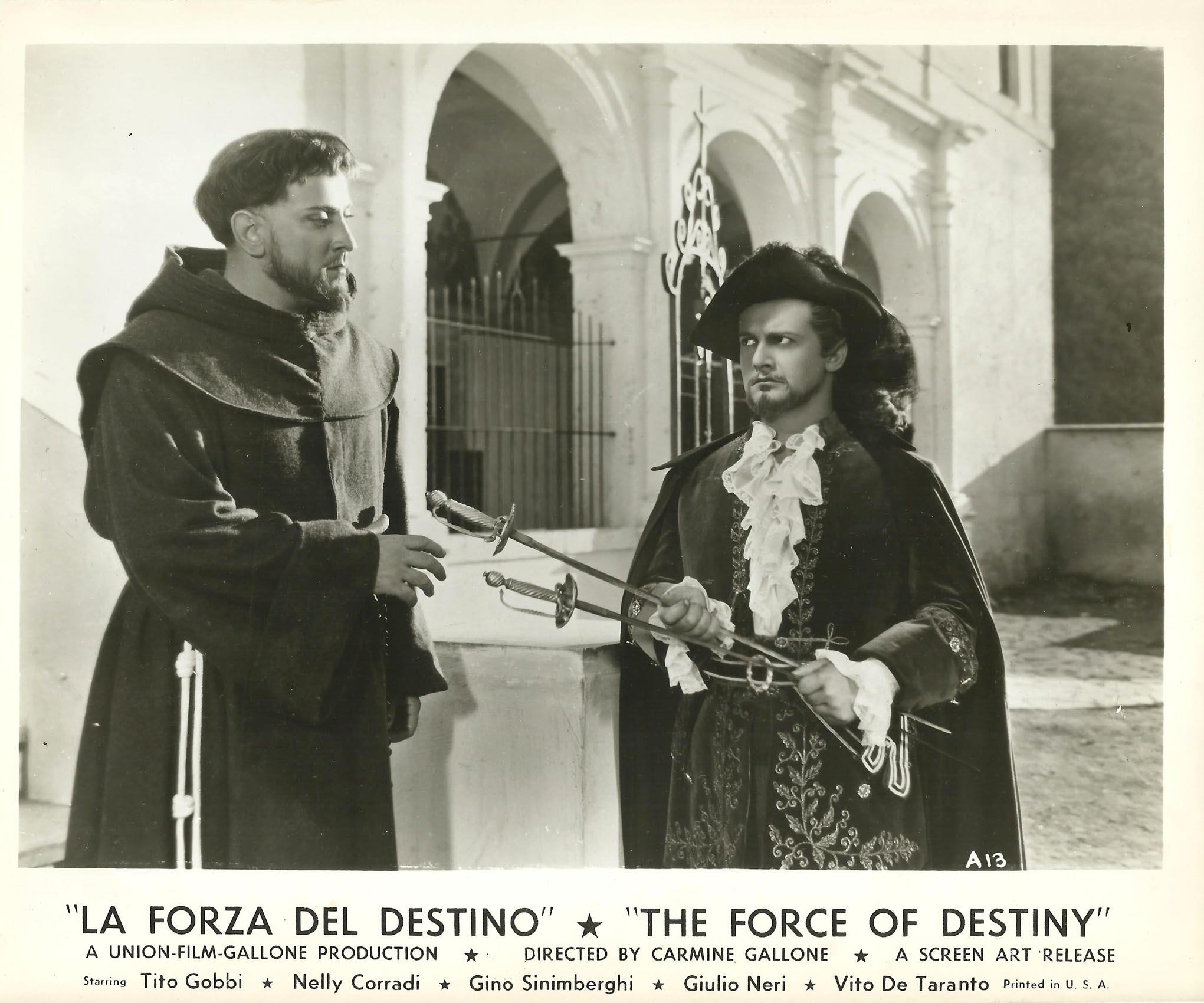 Watch Nelly Corradi (1914?968) video