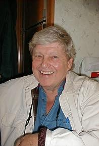 Primary photo for John Clark
