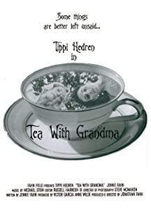 3d movie video clip free download Tea with Grandma [640x352]
