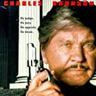 Charles Bronson in Death Wish V: The Face of Death (1994)
