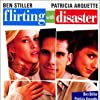 Flirting with Disaster (1996)