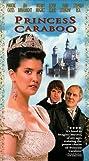 Princess Caraboo (1994) Poster