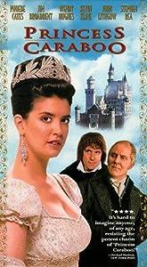 Funny movies clips download Princess Caraboo [iPad]