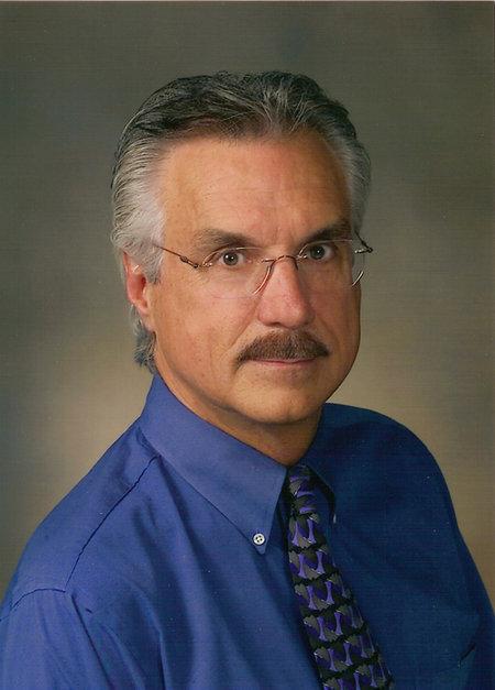Tommy G. Warren