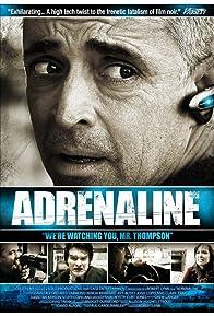 Primary photo for Adrenaline