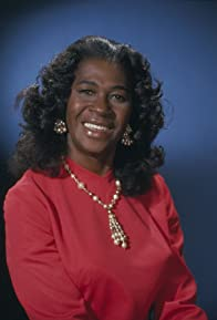 Primary photo for LaWanda Page