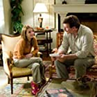 Andrew Fleming and Emma Roberts in Nancy Drew (2007)