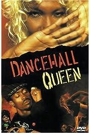 Dancehall Queen (1997) film en francais gratuit