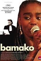 Bamako (The Court)